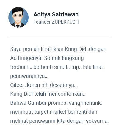 Aditya (1)