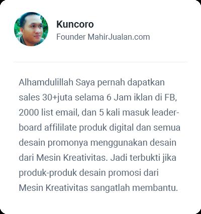kuncoro (1)
