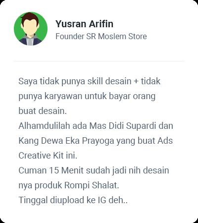 yusran (1)